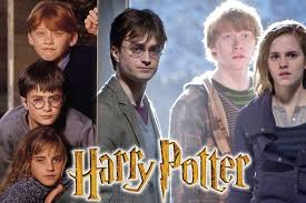 rupert grint and emma watson and daniel radcliffe then and now. Plain And View Gallery In Rupert Grint And Emma Watson Daniel Radcliffe Then Now R