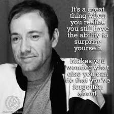 Kevin Spacey American Beauty Quotes Best of American Beauty 24 Kevin Spacey Movie Cinema Film Quotes