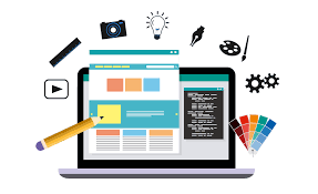 Website Designing Company in agra | Android Mobile App Development.
