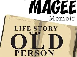 createdforlearning s shop teaching resources tes maniac magee life story of an old person memoir activity