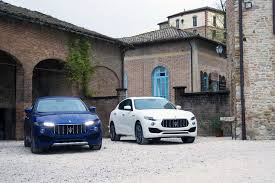 2018 maserati levante price.  maserati maserati levante for 2018 review inside price
