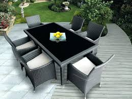 awesome resin patio furniture resin wicker patio furniture durability and fisher resin wicker patio furniture reviews