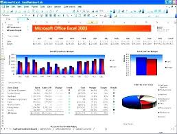 fundraising report template create fundraising report template contact a excel beautiful and