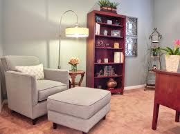 comfortable home office. Click The Image To Embed It On Your Website. Comfortable Home Office