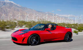 new electric car releasesTesla Inc  Wikipedia