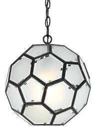 clear glass globe chandelier frost clear glass globe chandelier bistro globe clear glass chandelier 8 light