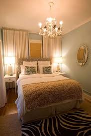 Pretty Bedroom For Small Rooms 17 Best Ideas About Decorating Small Bedrooms On Pinterest Small