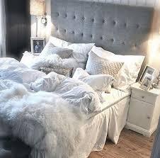 bedroom decor next interior design