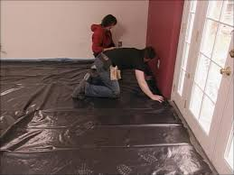 ... Large Size Of Architecture:flooring Fix Laminate Floor How To Patch  Laminate Wood Floor Removing ... Good Looking