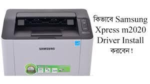 Samsung Color Laser Printer Clp 315 Price In Indialll L