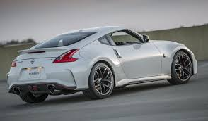 2014 nissan 370z nismo wallpaper.  Wallpaper With 2014 Nissan 370z Nismo Wallpaper