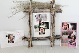 1 creative handmade photo frame (10)