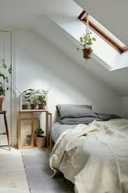 bedroom wall ideas pinterest. Unique Exterior Accents For 1093 Best Well Rested Images On Pinterest Bedroom Ideas Wall