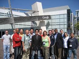 google hq office mountain view california. Jobs At Google Mountain View Best 2017 Hq Office California T
