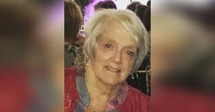 Martha Dunleavy Pellegrini Obituary - Visitation & Funeral Information