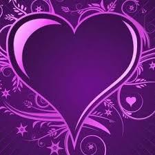 love to decorate - Wigan, Lancashire, UK wn5 9sl   Houzz