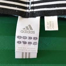 adidas 88387 shorts. adidas 88387 shorts a
