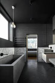 Luxus Badezimmer Klein 49 Luxus Rostflecken Auf Fliesen Haus Innen