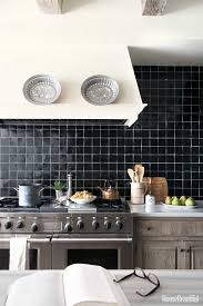 Mirror Tile Backsplash Kitchen 50 Best Kitchen Backsplash Ideas Tile Designs For Kitchen