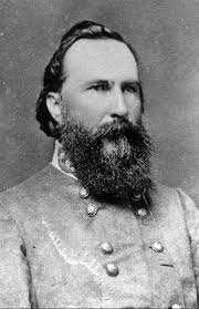 Stonewall Jackson Quotes Best Longstreet's Command James Longstreet Antietam Voices