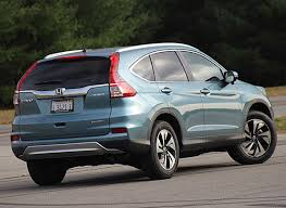 2015 honda cr v colors.  Honda Aimed At Increased Fuel Economy And Refinement Honda Is Claiming The New  Powertrain Good For 28 Mpg Overall In AWD Versions In 2015 Cr V Colors