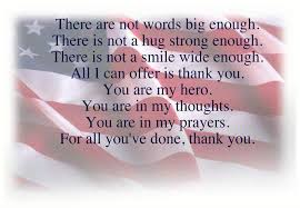 Happy Veterans Day Quotes Awesome Veterans Day 48 Doodle Quotes Thank Yous Happy Sayings Heavy