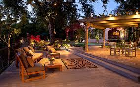 outdoor stair lighting lounge. Lighting. Image Gallery Outdoor Stair Lighting Lounge