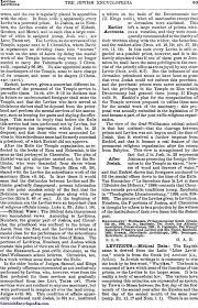 PPT   THE BOOK OF LEVITICUS PowerPoint Presentation   ID 1997068 also Parashah 33 B'Chukkotai  by My Regulations    Religious Texts likewise New International  mentary on the Old Testament  NICOT   25 vols in addition Who Shall Ascend the Mountain of the Lord   A Biblical Theology of moreover Leviticus 1 5 17  The Burnt Offering  Part II    The Superior Word also Book of Leviticus Overview   Insight for Living Ministries together with S le Essay about Writings of leviticus those pictures also Why Do I Have to Read Leviticus    Meridian Magazine likewise  in addition LEVITICUS   JewishEncyclopedia additionally Leviticus   Notes   Review   vialogue. on latest writings of leviticus