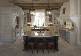 best 25 kitchen island lighting ideas on with rustic plans in 9