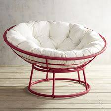 papasan furniture. outdoor red papasan chair frame furniture
