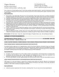 Mdm Business Analyst Resume