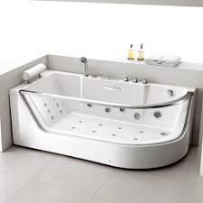 full size of bathtub design portable jacuzzi for bathtub aqua whirl portable whirlpool for bathtub