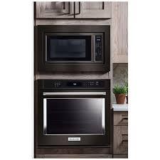 kitchenaid 2 2 cu ft 1200w countertop sensor microwave