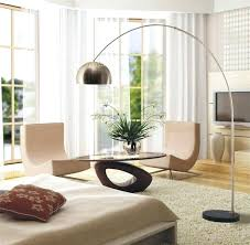 standing lamps for bedroom free modern led living room bedroom cafe bar floor lamp with