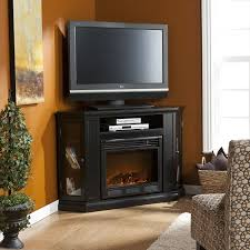 Tv Stand Designs For Living Room 20 Cool Tv Stand Designs For Your Home