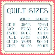 Crib Quilt Size Batting Dimensions Rag Pattern Chevron – badania ... & crib quilt size batting ... Adamdwight.com