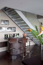 mobile mini bar design for home. perfect space for the class mini bar mobile design home v