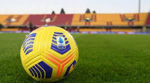 Serie A, Benevento - Torino streaming, probabili formazioni e diretta TV -  Generation Sport