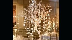 tree branch chandelier diy great rustic chandelier ideas for rustic tree branch chandeliers how to make