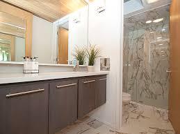mid century modern bathroom remodel ideas. mid century modern bathroom renovation midcentury detroit by remodel ideas b