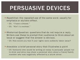 example persuasive essay drinking driving example persuasive essay drinking driving
