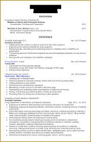 deans-list-resume-hiring-lib-resume-1-page-