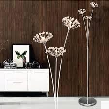 bedroom floor lamps. GetSubject() AeProduct. Bedroom Floor Lamps A