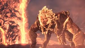 This Monster Hunter: World Mod is Extremely Cursed