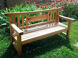 large size of wooden garden bench seat nz round outdoor tables seats tree classic lovely cool