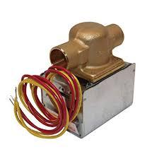 amazon com honeywell v8043e1012 3 4 sweat zone valve connection amazon com honeywell v8043e1012 3 4 sweat zone valve connection 18 leads home improvement