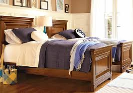 twin bedroom furniture sets. Twin Bedroom Furniture For Divine Design Ideas Of Great Creation With Innovative 15 Sets