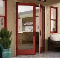 office glass door designs design decorating 724193. Patio Doors. Doors Outswing French On Office Glass Door Designs Design Decorating 724193 L