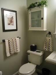 half bathroom ideas photos. 26 half bathroom ideas and design for upgrade your house photos e