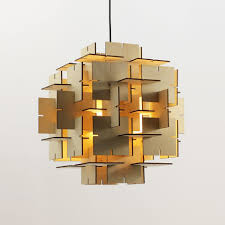 large size of lamp design dining room ceiling lights ceiling light covers wall light fixture